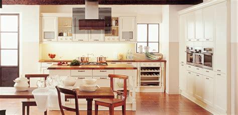la cuisine schmidt est synonyme de style et de praticité
