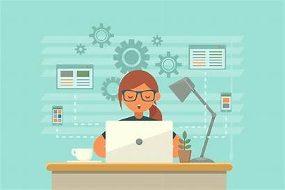 Software Learning Notebook Engineers Engineer Development Solution