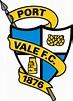 Port Vale | Logopedia | Fandom powered by Wikia