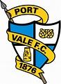 Port Vale   Logopedia   Fandom powered by Wikia