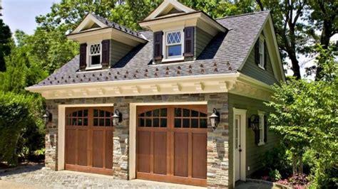 Garage Wohnung by Modern Garage Apartment Ideas Garage Apartment Interior