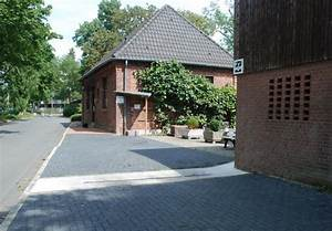 Tkp Berechnen : pl tze womopark am aasee bocholt ~ Themetempest.com Abrechnung