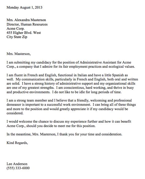 good opening for cover letter cover letters dianelee co