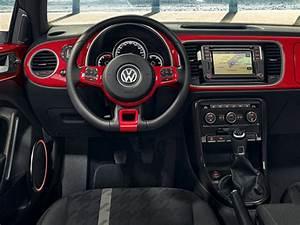 Seat Hoenheim : volkswagen coccinelle cabriolet grand est automobiles grand est automobiles ~ Gottalentnigeria.com Avis de Voitures