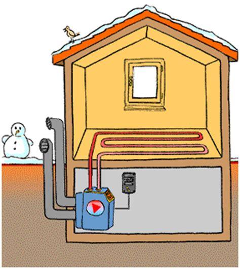 luft wasser wärmepumpe bester hersteller quot luft wasser quot wp energie umwelt ch
