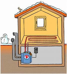 Luft Luft Wärmepumpe Nachteile : luft wasser wp energie ~ Watch28wear.com Haus und Dekorationen
