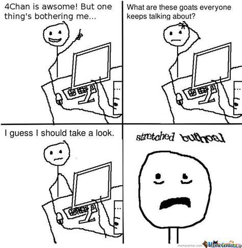 Captcha Memes - captcha comic by bakoahmed meme center