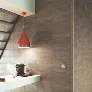 Lambris Adhésif Mural : lambris bois ou pvc une d co murale top tendance ~ Premium-room.com Idées de Décoration
