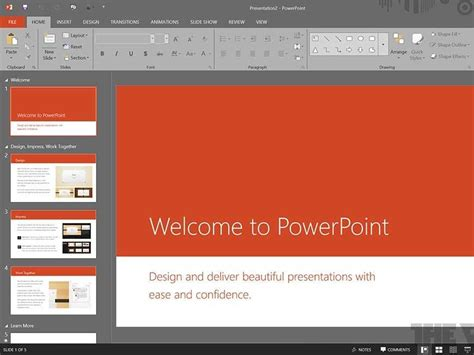 What S The Version Of Microsoft Office by Microsoft Office 16 Screenshots And Features Leak