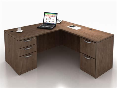 used l shaped computer desk l shaped desks cramer lshaped computer desk modern l