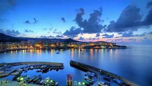 Malta Holidays Modern Magazin