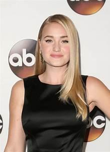 Amanda AJ Michalka – Disney ABC Television Hosts TCA ...