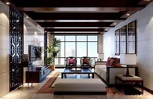 Stunning, Asian, Living, Room, Designs, That, Will, Dazzle, You