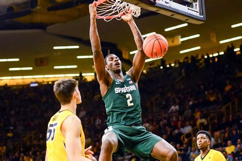 2018 NBA Mock Draft 1.0: Who Will Go #1? – Page 12 – New Arena