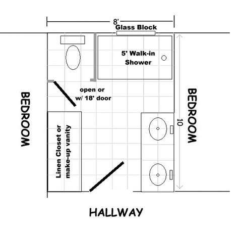 help me design my bathroom help me design my kitchen can an interior designer help