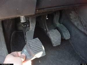 Changer Embrayage 307 : peugeot 307 forum peugeot 307 307cc 307sw ~ Gottalentnigeria.com Avis de Voitures
