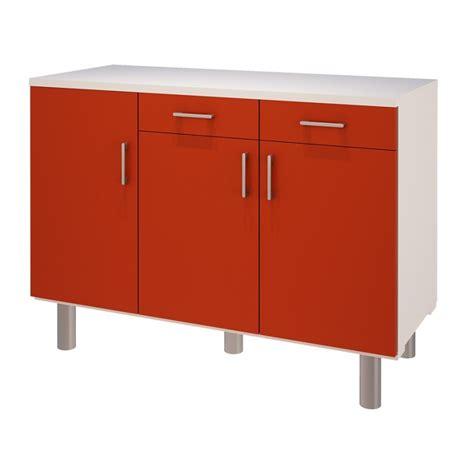 meuble de cuisine bas pas cher facade de meuble de cuisine pas cher 4 buffet bas de