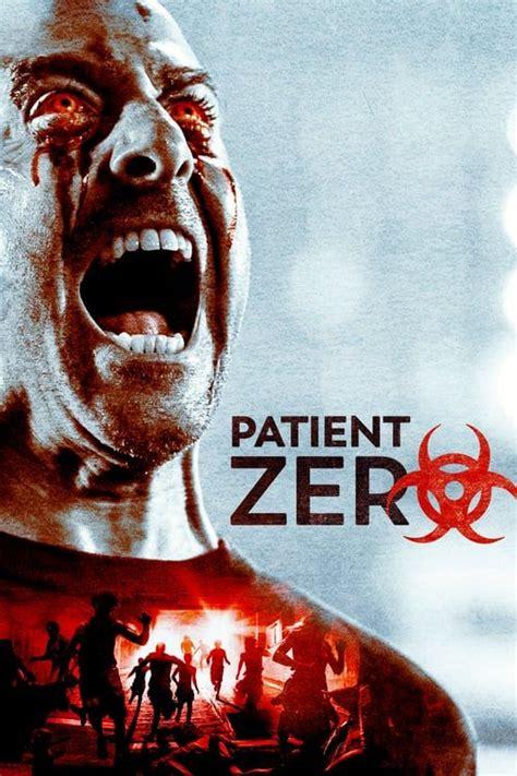 patient  film complet en  vf francais films