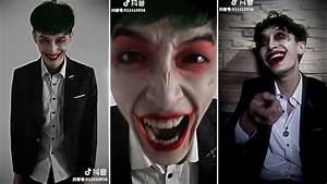 El Joker Asi U00e1tico