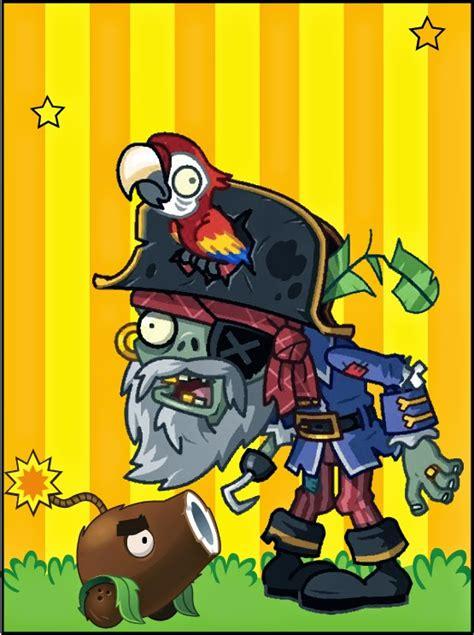 zombies vs plants imprimir printable para cards party plantas zombie gratis birthday invitaciones invitations tarjetas fiesta imagenes zombi parties fsh