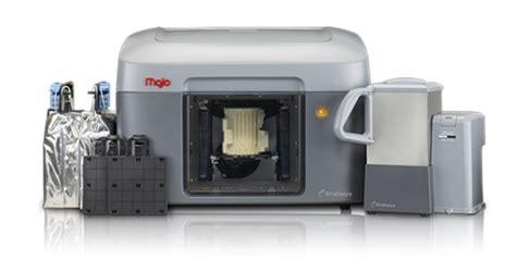 imprimante 3d de bureau stratasys mojo imprimante 3d de bureau abordable