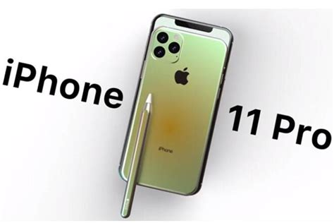 iphone leaks reveal design camera set