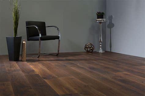 duchateau riverstone hardwood flooring