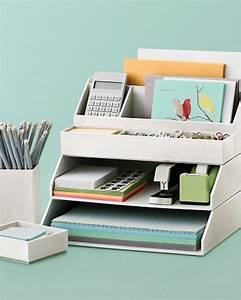 20, Creative, Home, Office, Organizing, Ideas