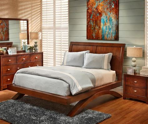 Oak Express Bedroom Expressions Wi by Bedroom Expressions Clarksville Indiana In