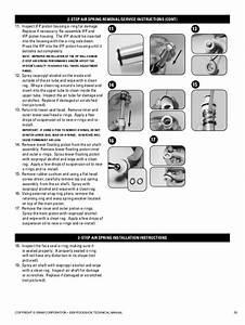 Rock Shox Dart 2 Manual