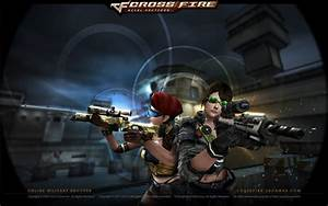 trololo blogg: ... Crossfire Game Quotes