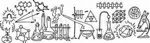 Scientific Lab 1