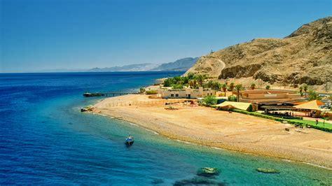 Hurghada: Sehenswürdigkeiten & Attraktionen | GetYourGuide.de