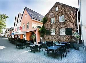 Die Küche Rheinbach : da pino rheinbach ristorante ~ Markanthonyermac.com Haus und Dekorationen