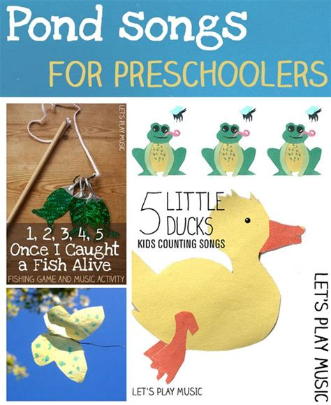preschool counting songs and fingerplays 38 best images about preschool finger plays on 160