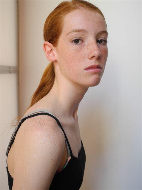 Lizbell Agency - New Faces! - Blog
