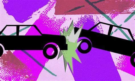 comprehensive  collision insurance explained reviewscom