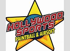 Hollywood Sports Park Tickets See Tickets