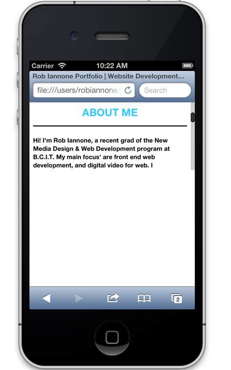 is safari on iphone iphone prevent horizontal scrolling on mobile safari