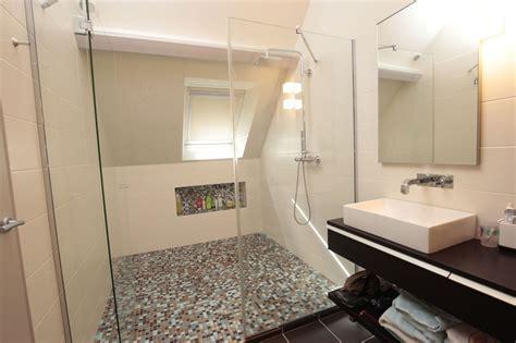 a l italienne salle de bain sanitaire et chauffage jou 233 plomberie chauffage