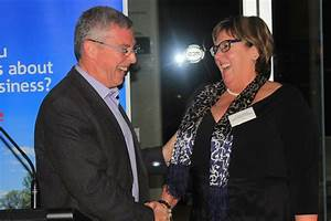 Australian Wool Industry Medal nominations wanted - Sheep ...