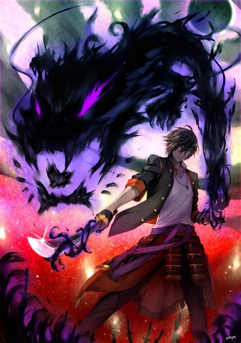 anime fight boy 25 best ideas about anime fight on
