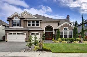cape cod style house plans top 10 luxury home designs and floor plans