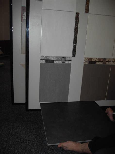 d 233 co salle de 28 images exceptionnel salle de bain gris et vert 6 d233co salle de bain