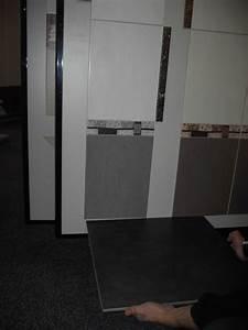 Quelle Peinture Pour Salle De Bain : bien quelle peinture pour salle de bain 6 carrelage ~ Dailycaller-alerts.com Idées de Décoration