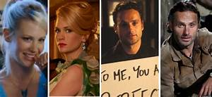 8 'Love Actually' Cast Members Who Made It Big On TV (PHOTOS)