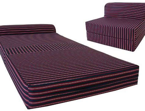chair beds for adults whereibuyit