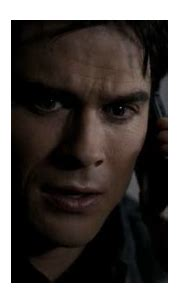 The Angst Report.: The Vampire Diaries Season Three Finale ...