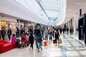 Centre Commercial Marne La Vallée Val D Europe : val d 39 europe shopping center marne la vallee val d ~ Dailycaller-alerts.com Idées de Décoration