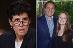 Charlotte Bennett's lawyer alleges Cuomo probe interference